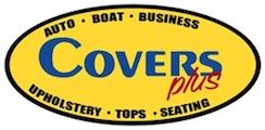 CoversPlusUpholstery.com